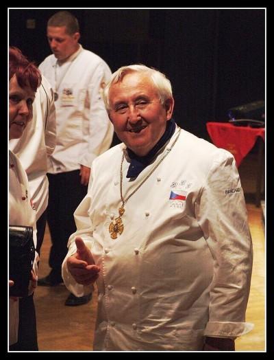 Ladislav Nodl