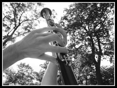 Jazzman 4