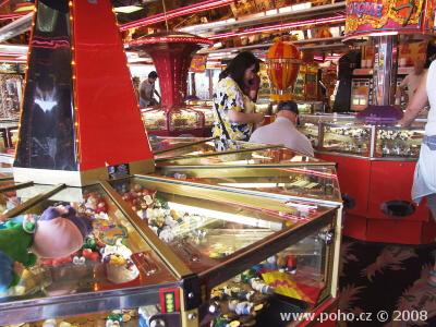 Dětské casino