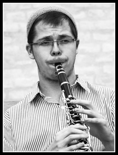 Jazzman 3